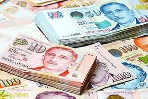 新加坡一进口商少报货品总值企图逃税,被罚款5万新元