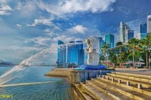原来移民新加坡有这么多好处!移民方式多种选择,你适合哪一种