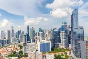新加坡职总呼吁新加坡政府推出新计划,鼓励雇主为女性员工重新设计工作流程和工作安排