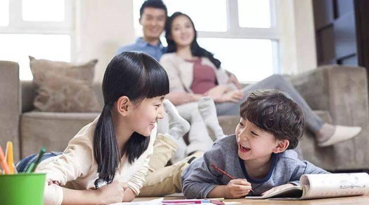 全面了解新加坡幼儿园,申请及入学流程