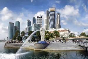 新加坡创业EP适合的人群