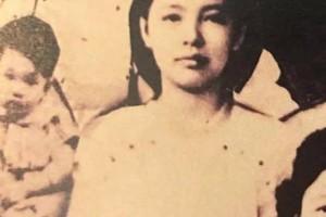 新加坡华人百年爱情