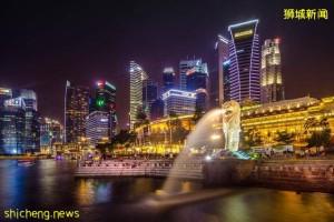 新加坡模式研究(3):李光耀与超级理性主义