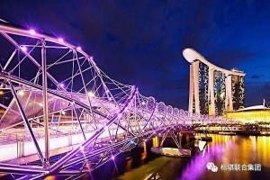 新加坡移民的一些生活小常识