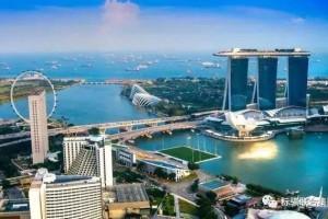 新加坡移民就业注意事项