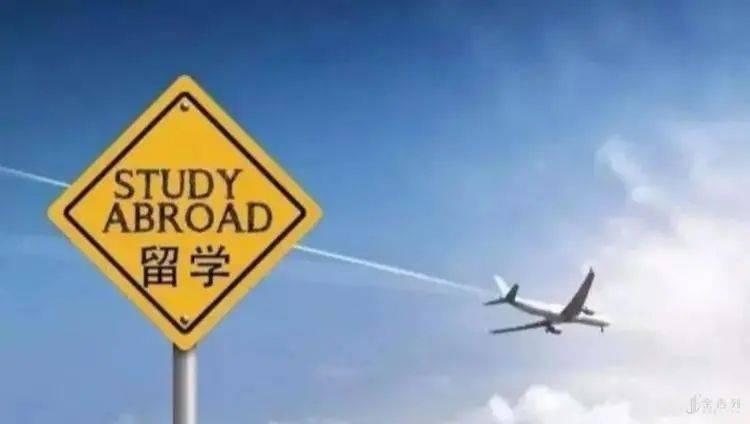 新加坡研究生留学申请要求指南
