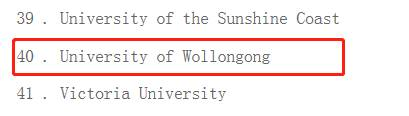 打破一考定终身,中考后留学新加坡,3年9个月获世界知名大学本科文凭