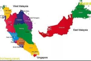 新加坡独立建国:开始被逼无奈,后来逆袭成发达国家