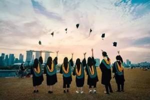 不同年龄段的学生,留学新加坡要经受哪些考验?不知道的话就点进来看一下吧