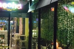8夜店食肆多次违反安全管理措施 遭撤销执照被令关闭