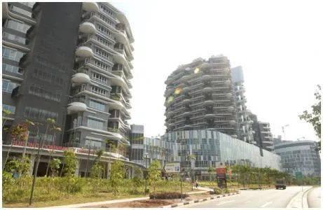 新加坡30人接种疫苗后感染,又有医院发现变种病毒!吉隆坡已封城,新加坡还会封