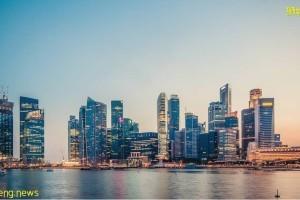 历史新高,逼近4000!新加坡20天内168死亡!下周会解封吗