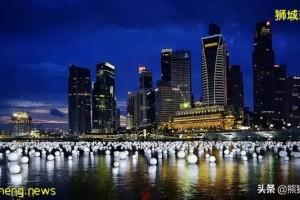 新加坡买房可以移民吗?移民新加坡的方式讲解