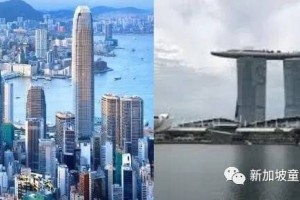 航空泡泡该如何吸引游客?新加坡居民可以去哪些国家