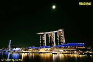 您所该知道的新加坡移民方式
