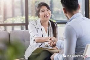 【职场无歧视】心理健康与就业课题:诚心沟通 抵制歧视