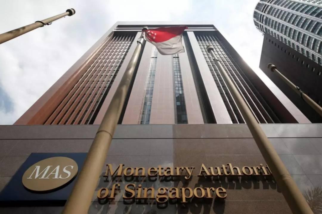 为什么选择在新加坡成立信托架构及家族办公室