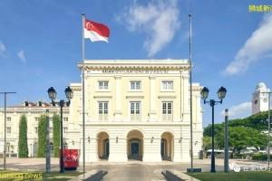 Go新加坡通票旅游攻略之亚洲文明博物馆