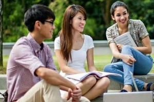 新加坡留学专业选择指南