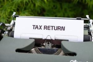 今年缴税有新变化!10万纳税人将受影响