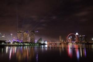 申请新加坡幼儿园及EP工作准证应该在哪些机构做学历认证
