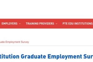 新加坡毕业生就业率最高的私立院校竟是它
