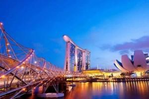 新加坡公司注册资本—怎样最合适