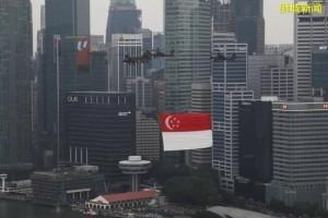 新加坡国庆节三天小长假怎么玩?最全活动优惠来袭