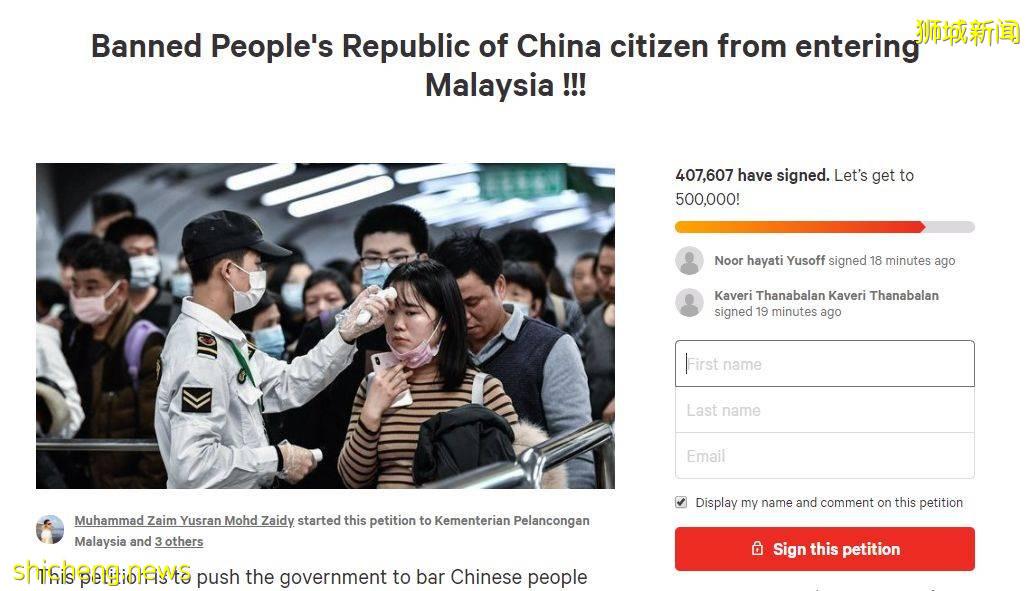 新加坡印度裔因拉下口罩被飞踹,李显龙总理发声谴责!去年歧视华人,今年轮到印度,怒了