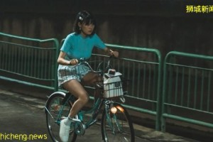 """本地片商当""""敢死队""""  疫下发行30部电影"""