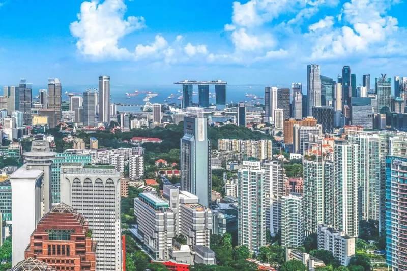 为什么都说移民新加坡好?吸引大家办理新加坡移民的理由是什么