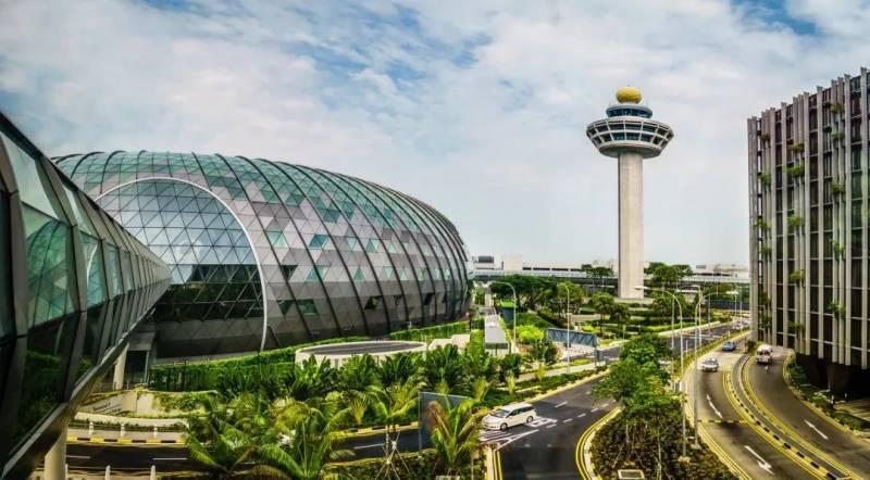 【干货分享】近期新加坡留学生及陪读家长入境准备(上)
