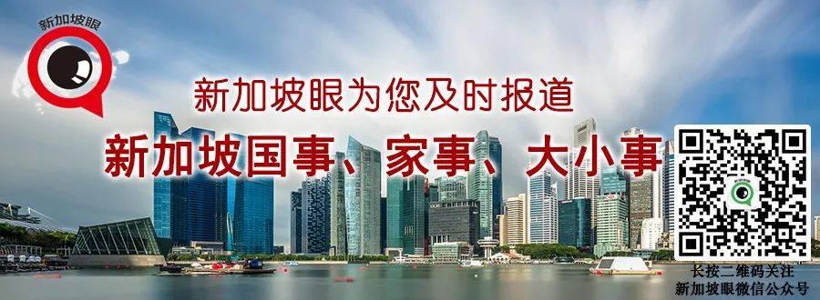 再也不用云吸猫(狗)!盘点新加坡的撸猫撸狗圣地