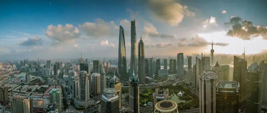 新加坡对STO的政策