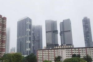 EP就业准证起薪啦、金融行业创新高!新加坡最新科技准证,第一阶段只500名额