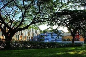 新加坡最大的私立院校-PSB学院(证书类及本科课程介绍)