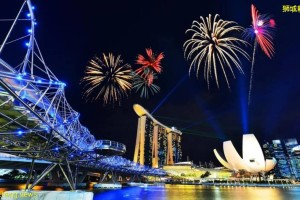 新加坡最缺的资源是什么