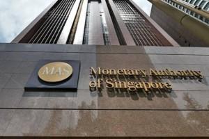 新加坡金融管理局将在年底发出数码银行执照,蚂蚁集团、字节跳动均参与竞标