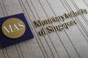 新加坡银行与MAS合作 加强监管 打击异常交易