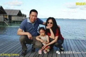世界上最适合孩子成长的新加坡到底好在哪里