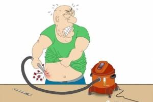 为了减肥去做抽脂手术而死,医生赔560万