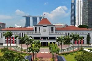 新加坡最新【扣税政策/减免项目】你必须要知道!(中文版)
