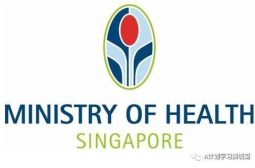 新加坡新型冠状病毒性肺炎疫情及应对措施(2月2日)