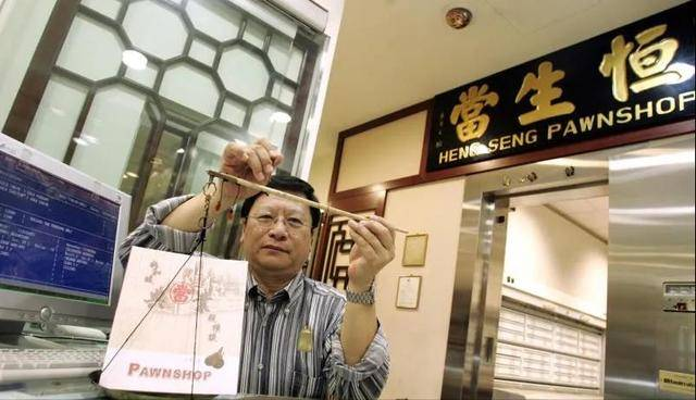 记录华人 那些新加坡的福建人、潮州人、广东人、客家人和海南人