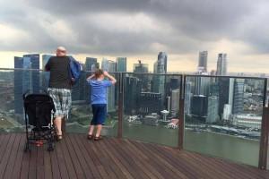 怎么实现投资移民?移民新加坡的条件