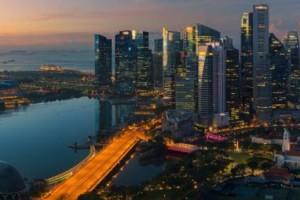 【星球大战主题展】全球最后一站登陆新加坡,1月15日开始售票