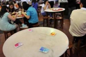 新加坡有哪些餐厅是必去又比较特别的