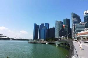 新加坡旅游归来,告诉你一个真实的新加坡