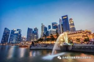 中国多支疫苗进入III期试验并证实有效 你有没有过的 新加坡第一次
