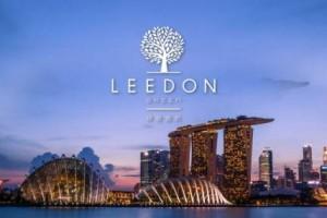 最快移居新加坡的方式,原来是这个